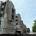 [竹北] 潤達建設「八想」2012-06-26 013