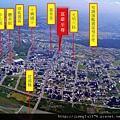 [竹北] 豐富建設「富豪至尊」2012-06-26 003