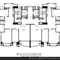 [竹北] 豐富建設「富豪至尊」2012-06-26 005
