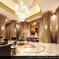 [竹北] 豐富建設「富豪至尊」2012-06-26 006