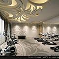 [竹北] 豐富建設「富豪至尊」2012-06-26 010