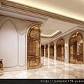 [竹北] 豐富建設「富豪至尊」2012-06-26 011