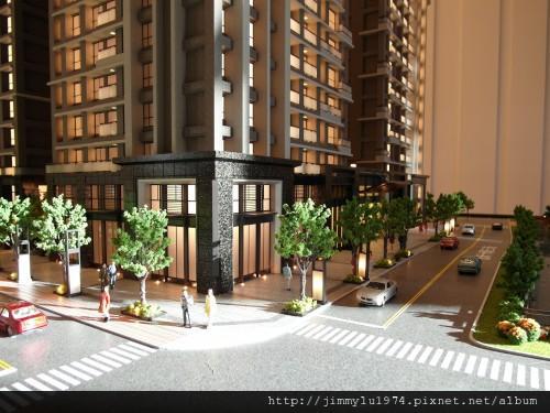 [竹北] 盛亞建設「千葉美家」2012-06-28 005