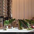 [竹北] 盛亞建設「千葉美家」2012-06-28 006