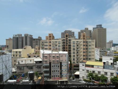 [竹北] 太睿建設「太睿郡」2012-07-02 039