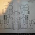 [竹北] 惠友建設「惠友紳」2012-07-02 003