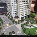 [竹北] 總圓建設「上城」2012-07-03 003