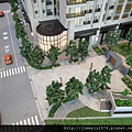 [竹北] 總圓建設「上城」2012-07-03 004
