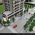 [竹北] 總圓建設「上城」2012-07-03 006