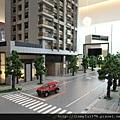 [竹北] 總圓建設「上城」2012-07-03 007