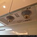 [竹北] 總圓建設「上城」2012-07-03 022