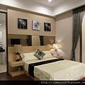 [竹北] 總圓建設「上城」2012-07-03 025