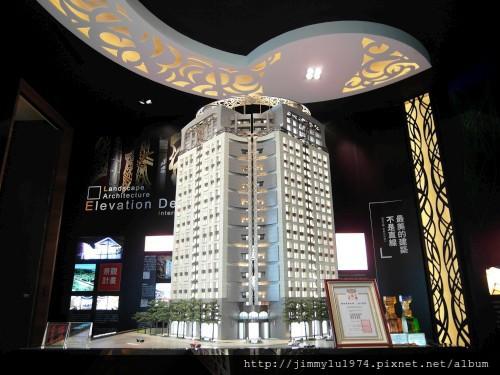 [新竹] 星碩建設「星河麗」2012-07-03 002