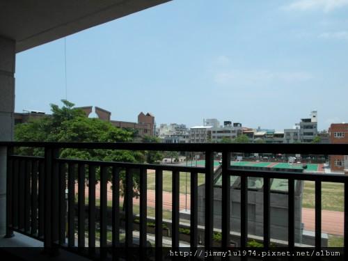 [頭份] 山豐建設「遠見」實品屋2012-07-06 013