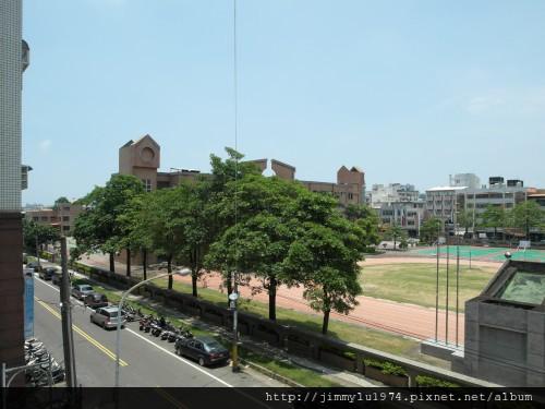 [頭份] 山豐建設「遠見」實品屋2012-07-06 016