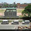 [頭份] 山豐建設「遠見」實品屋2012-07-06 017