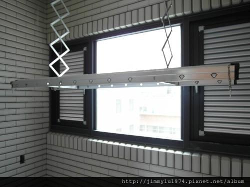 [頭份] 山豐建設「遠見」實品屋2012-07-06 033