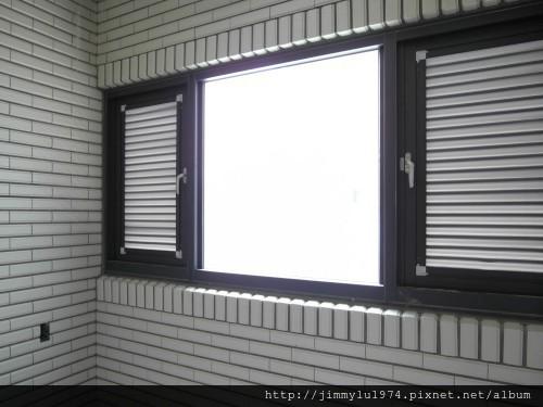 [頭份] 山豐建設「遠見」實品屋2012-07-06 032