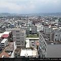 [頭份] 山豐建設「遠見」實品屋2012-07-06 050