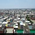 [頭份] 山豐建設「遠見」實品屋2012-07-06 054