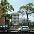 [頭份] 山豐建設「遠見」2012-07-11 001 正對建國國中