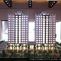 [竹南] 兆德開發「上品院」2012-07-06 003
