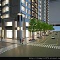 [竹南] 兆德開發「上品院」2012-07-06 006