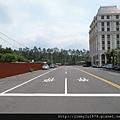 [竹南] 兆德開發「上品院」2012-07-06 012