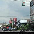 [竹南] 兆德開發「上品院」2012-07-06 013