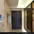 [竹北] 閎基開發「建築旅行」實品屋(嘉豐二街)2012-07-12 003