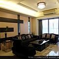 [竹北] 閎基開發「建築旅行」實品屋(嘉豐二街)2012-07-12 005