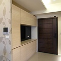 [竹北] 閎基開發「建築旅行」實品屋(嘉豐二街)2012-07-12 004