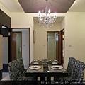 [竹北] 閎基開發「建築旅行」實品屋(嘉豐二街)2012-07-12 012