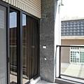 [竹北] 閎基開發「建築旅行」實品屋(嘉豐二街)2012-07-12 014