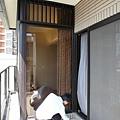 [竹北] 閎基開發「建築旅行」實品屋(嘉豐二街)2012-07-12 015