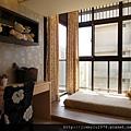 [竹北] 閎基開發「建築旅行」實品屋(嘉豐二街)2012-07-12 022