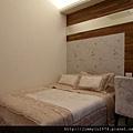 [竹北] 閎基開發「建築旅行」實品屋(嘉豐二街)2012-07-12 021