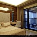 [竹北] 閎基開發「建築旅行」實品屋(嘉豐二街)2012-07-12 020