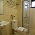 [竹北] 閎基開發「建築旅行」實品屋(嘉豐二街)2012-07-12 024