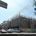 [竹北] 晨寶建設「有晴」結構中2012-07-12 003