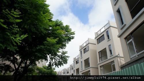 [新竹] 宏琦建設「甲琦‧青靜」2012-07-18 002