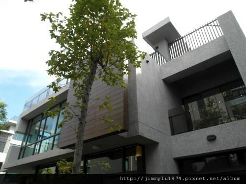 [新竹] 新家華建設「樹裏院」2012-07-09 042