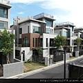 [新竹] 新家華建設「樹裏院」2012-07-09 049