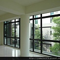 [新竹] 新家華建設「樹裏院」2012-07-09 050