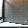 [新竹] 新家華建設「樹裏院」2012-07-09 055