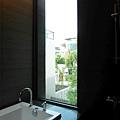 [新竹] 新家華建設「樹裏院」2012-07-09 056