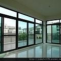 [新竹] 新家華建設「樹裏院」2012-07-09 064