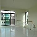 [新竹] 新家華建設「樹裏院」2012-07-09 065