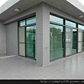 [新竹] 新家華建設「樹裏院」2012-07-09 068