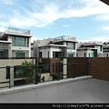 [新竹] 新家華建設「樹裏院」2012-07-09 067